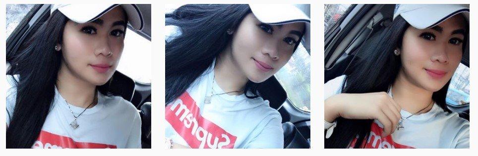 Enjoy your stay in Jakarta