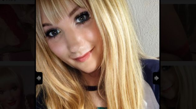 Amy-germany